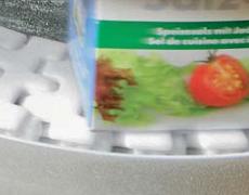Галерея пластичные цепи рис. 6